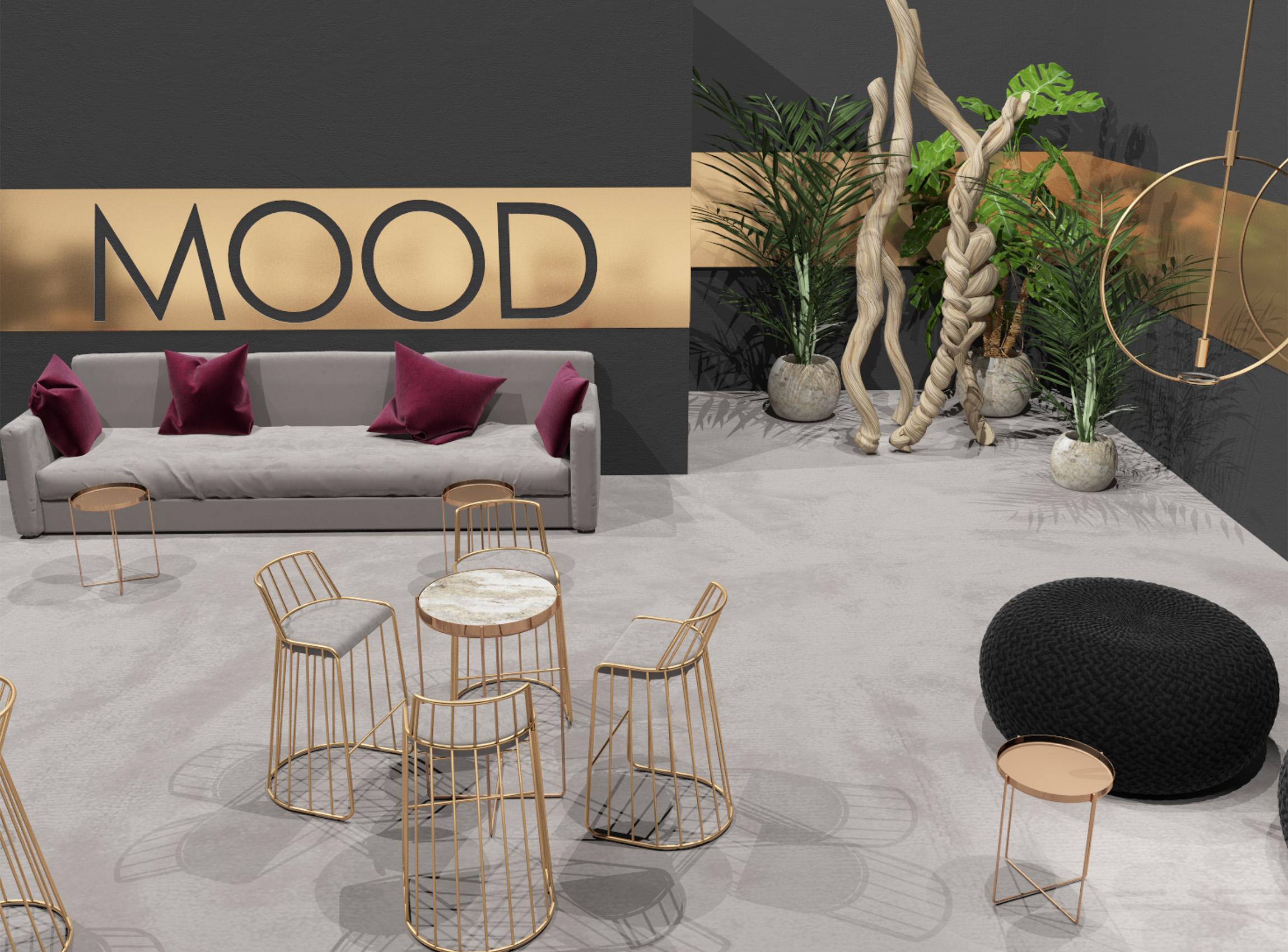 Casa Tua Arredamenti Rovato mood – art graphic design